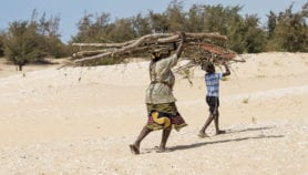 Pauvreté énergétique et chaleur, l'apanage des pauvres