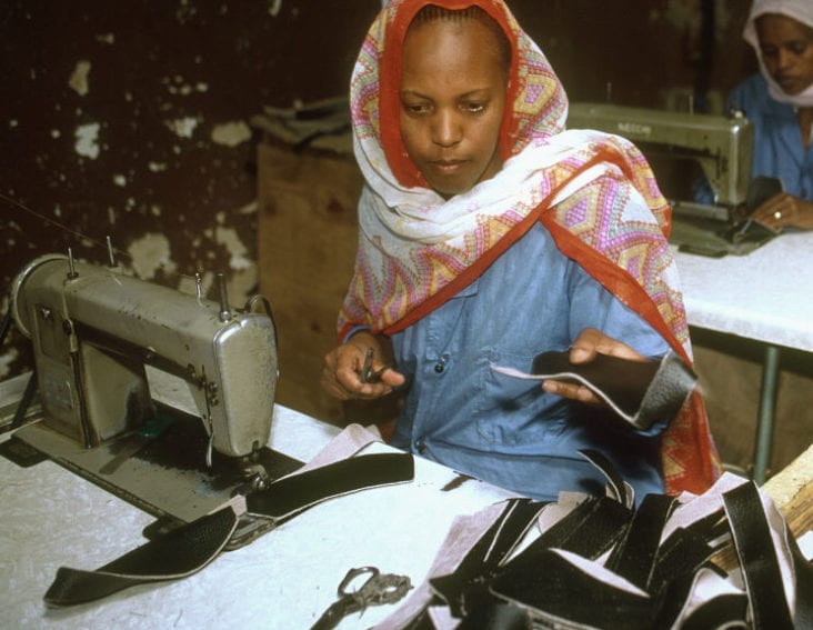 Shoe factory skilled labour.jpg