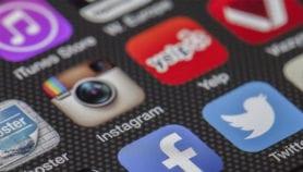 Tchad : Un an sans réseaux sociaux