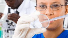 L'écart entre les genres se creuse dans les disciplines scientifiques
