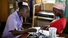 Adopter des systèmes de santé centrés sur les personnes pour de meilleurs résultats