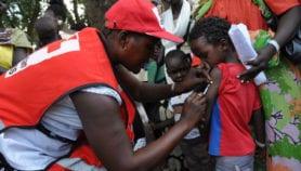 Injecter autrement le BCG protège mieux contre la tuberculose