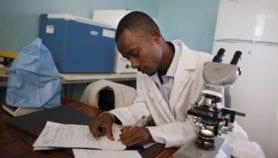 L'Union africaine prend conscience des enjeux de la science