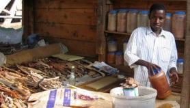 La médecine traditionnelle a-t-elle encore sa place en Afrique ?