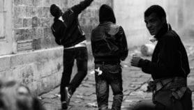 Tunisie: sortir de la violence grâce à la technologie