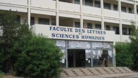 Universités : Pourquoi l'Afrique francophone est mal classée