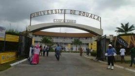 Plaidoyer pour la vulgarisation scientifique au Cameroun