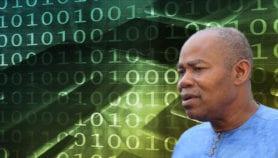 Renforcer l'utilisation des données pour le développement