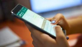 Menaces de taxation des services WhatsApp en Afrique