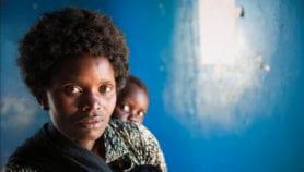 Pauvreté : le facteur genre doit être pris au sérieux