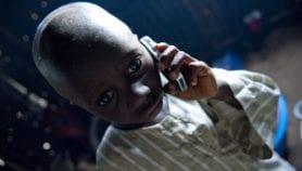 Santé : Les technologies mobiles, et après ?