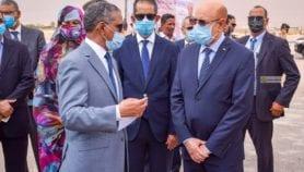 Mauritanie : Des mesures précoces ont eu raison de la COVID-19