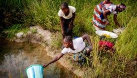 Prévenir les maladies tropicales négligées revient à éloigner la COVID-19