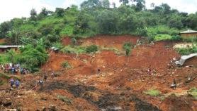 Bafoussam: Les prémices du drame ignorées