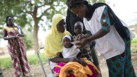 Les antipaludéens prouvent leur efficacité dans la prévention du paludisme