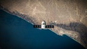 Le Burkina Faso marque un pas dans la conquête de l'espace