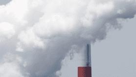 Pollution de l'air en Afrique : le Sénégal montre la voie