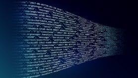 La blockchain pour sécuriser la finance et les médicaments