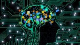 L'intelligence artificielle dans le secteur de la santé en Afrique