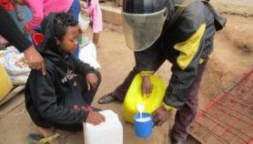 Madagascar pense à relancer la filière laitière, victime de la COVID-19