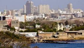Climat : des solutions existent pour les villes