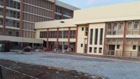 Ebola : Le système de santé guinéen reprend des couleurs
