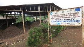 Le Cameroun se met à l'agriculture bio