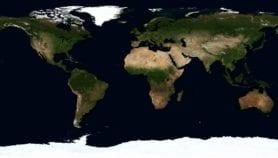 Des outils numériques pour gérer les chocs climatiques