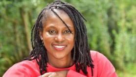 Fadima Diawara, conceptrice de smartphones