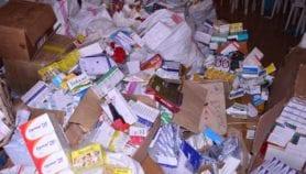 La Côte d'Ivoire renforce le suivi de la distribution des médicaments