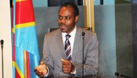 RDC : Les dessous de la démission du ministre de la Santé