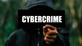 La montée des cyberattaques trahit la vulnérabilité de l'Afrique