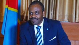 Q&R : Pour Oly Ilunga, la RDC reste le leader de la gestion d'Ebola