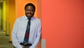 Q&R : L'amélioration génétique et son intérêt pour l'élevage en Afrique
