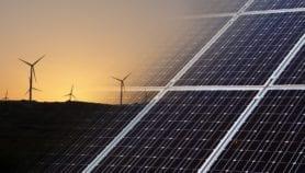 Covid-19 : maigre réponse dans le secteur des énergies renouvelables