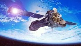 Prédire les prochaines épidémies grâce aux satellites