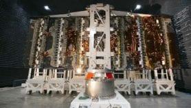 Comment les satellites observent les catastrophes naturelles