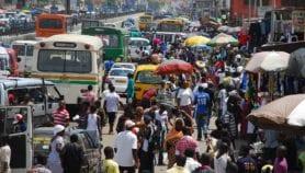 Le boom des villes africaines requiert des connaissances locales