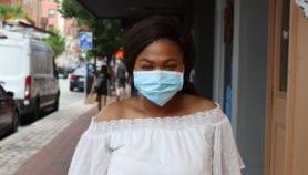 Coronavirus : Le variant britannique diagnostiqué au Sénégal