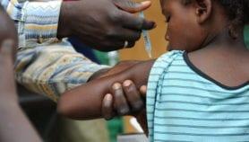 La Côte d'Ivoire s'apprête à lancer la vaccination contre la COVID-19 en février