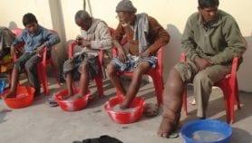 La lutte contre les maladies tropicales négligées nous concerne tous