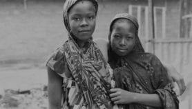 Cameroun : Déjà 10.000 jeunes filles vaccinées contre le cancer de l'utérus