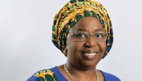 Renforcer la communauté scientifique africaine pour l'avenir du continent