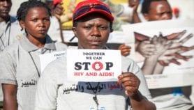 L'Afrique mal partie pour atteindre les objectifs de 2030 sur le VIH/sida