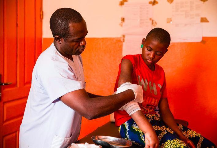 treating-buruli-ulcer