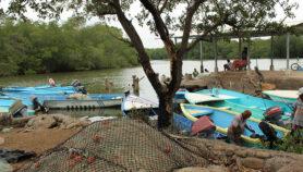 La lucha por evidenciar la pesca artesanal