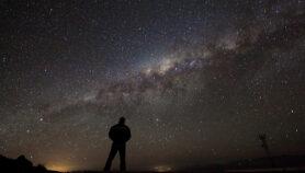 Chile lanza plan para potenciar el turismo astronómico