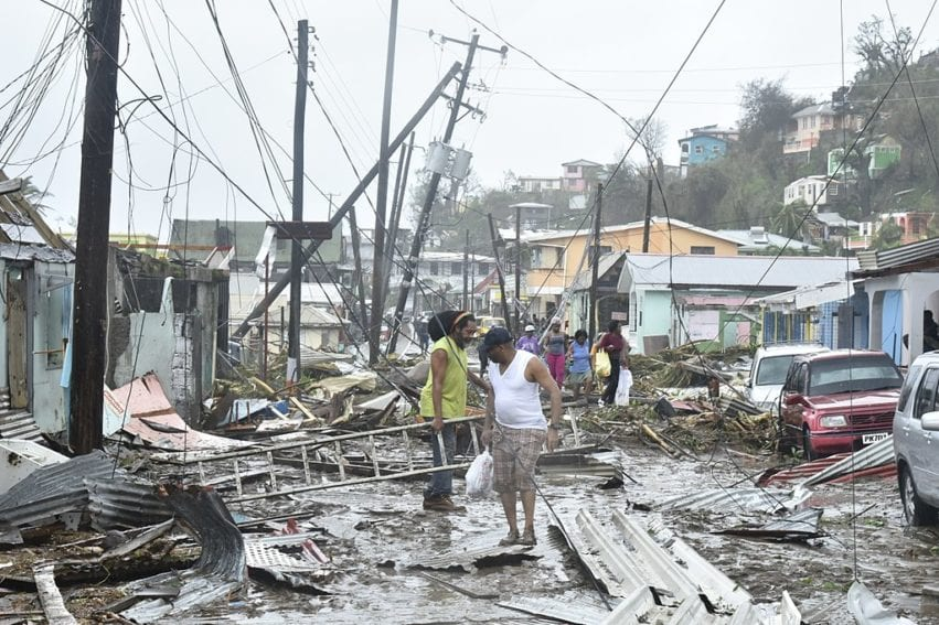 1024px-Morning_after_Hurricane_Maria_(37372721465).jpg