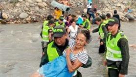 Desplazados climáticos: faltan políticas en la región
