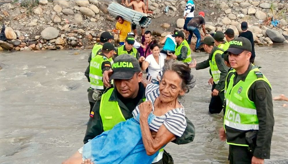 2015_Venezuela2013Colombia_migrant_crisis_3.jpg